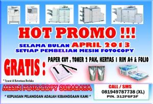 promo mesin fotocopy surabaya1